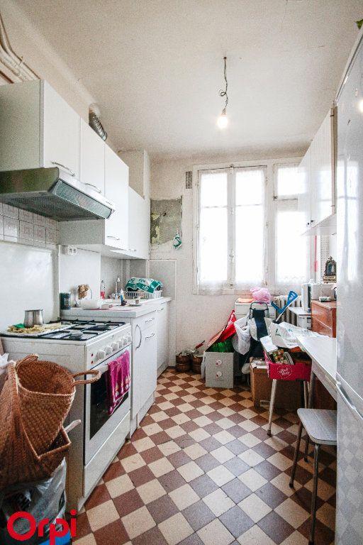 Appartement à vendre 2 43m2 à Houilles vignette-5