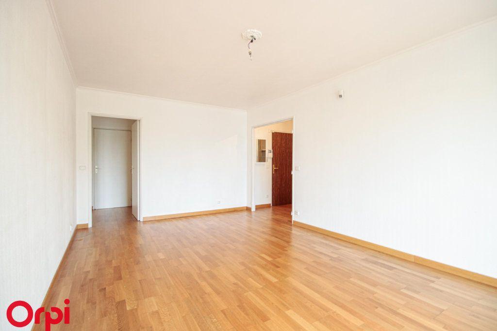 Appartement à vendre 2 50m2 à Houilles vignette-1
