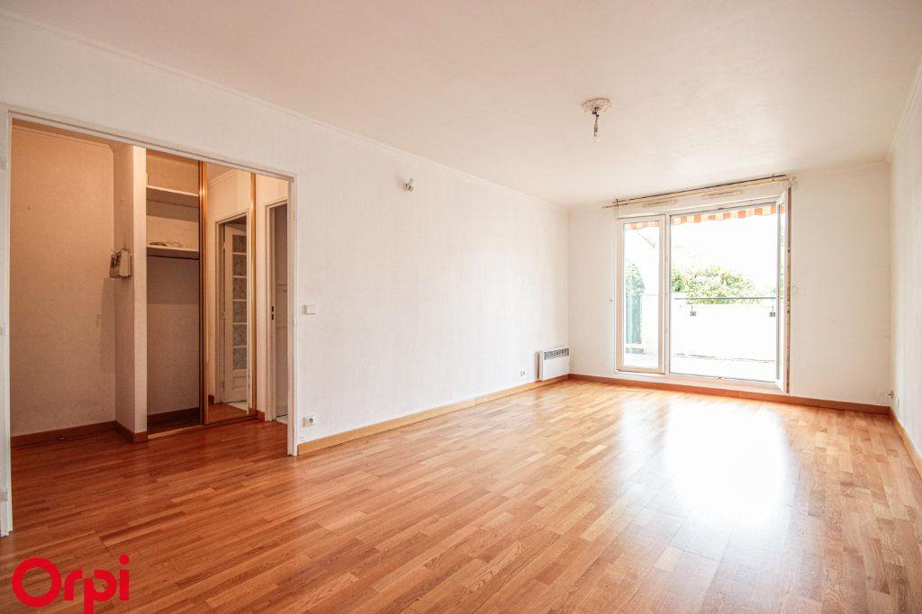 Appartement à vendre 2 50m2 à Houilles vignette-2