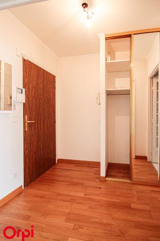Appartement à vendre 2 50m2 à Houilles vignette-5