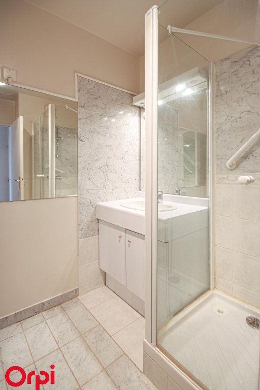 Appartement à vendre 2 50m2 à Houilles vignette-6