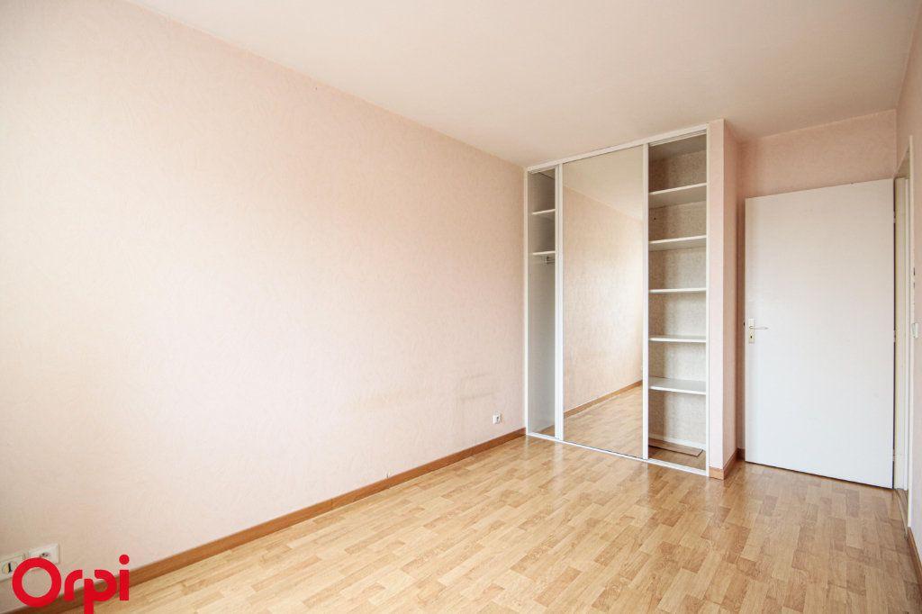 Appartement à vendre 2 50m2 à Houilles vignette-8