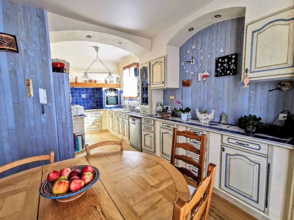 Maison à vendre 8 176m2 à Ermont vignette-5
