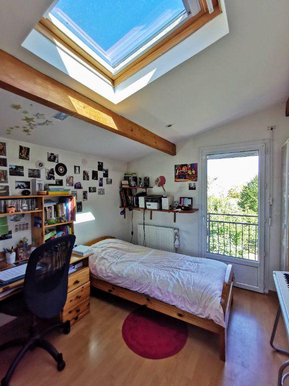 Maison à vendre 8 176m2 à Ermont vignette-10