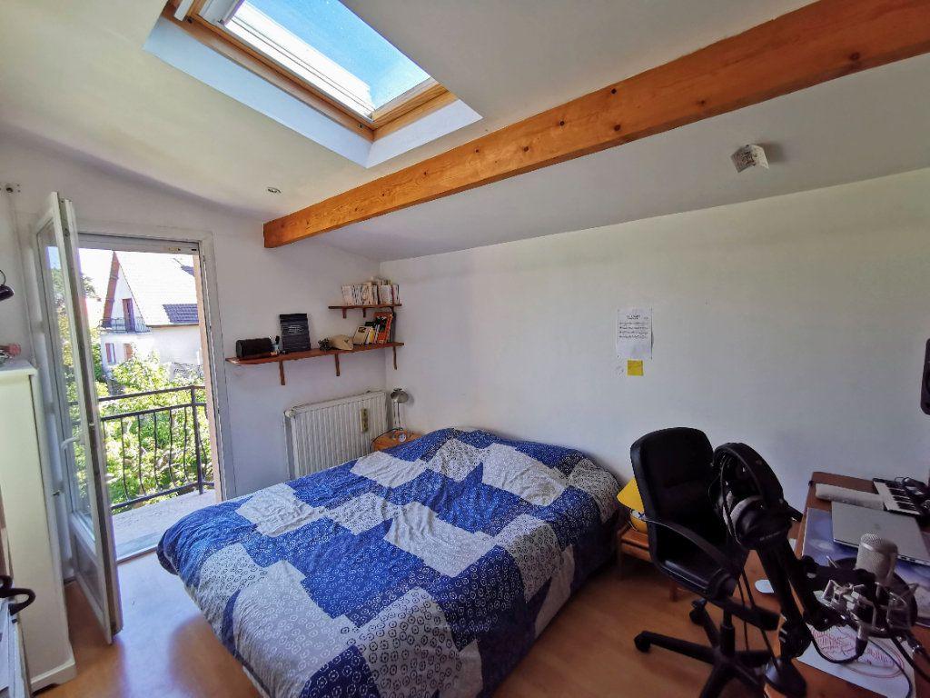 Maison à vendre 8 176m2 à Ermont vignette-11