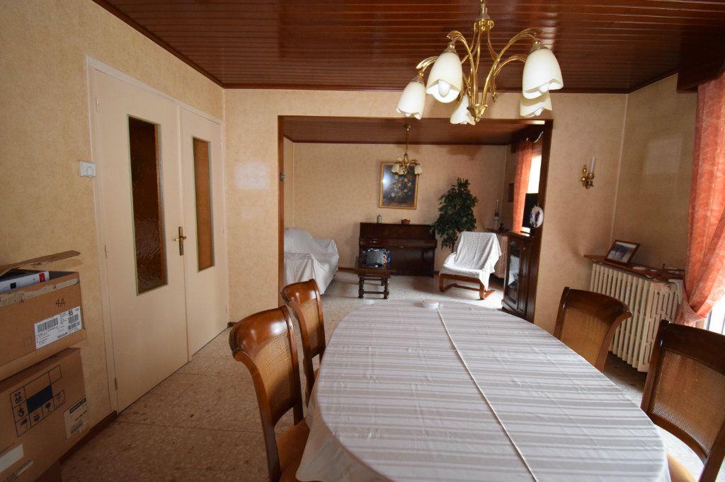 Maison à vendre 7 135m2 à Ermont vignette-3