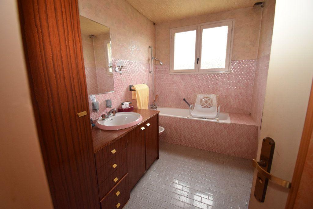 Maison à vendre 7 135m2 à Ermont vignette-7