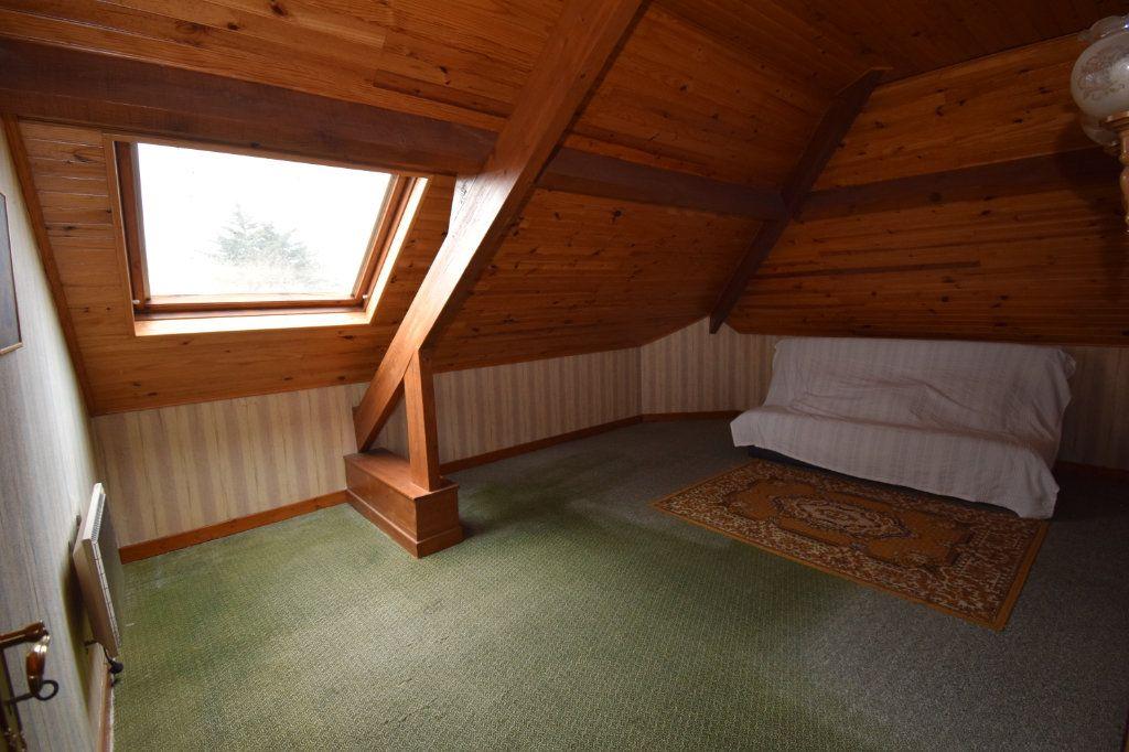 Maison à vendre 7 135m2 à Ermont vignette-9