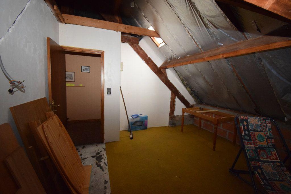 Maison à vendre 7 135m2 à Ermont vignette-10