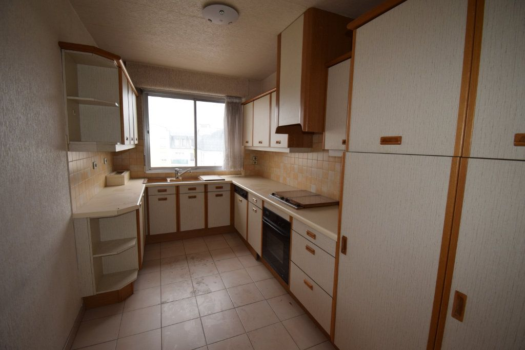 Appartement à vendre 4 77m2 à Herblay vignette-3