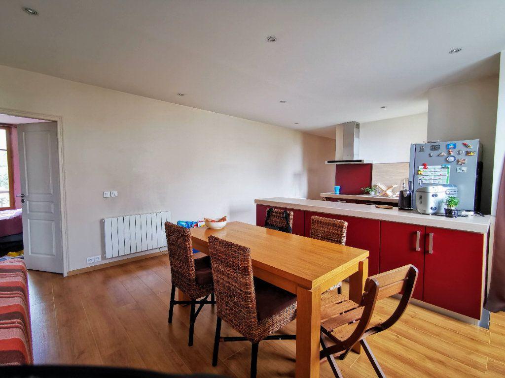 Appartement à vendre 3 60m2 à Ermont vignette-2