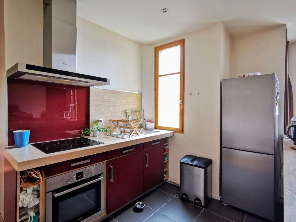 Appartement à vendre 3 60m2 à Ermont vignette-4