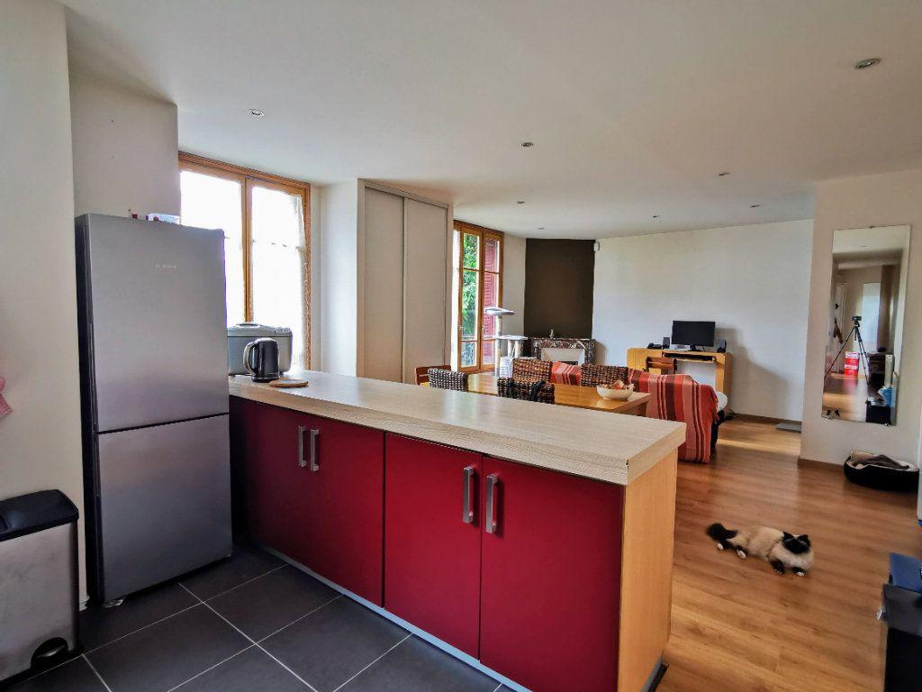 Appartement à vendre 3 60m2 à Ermont vignette-5