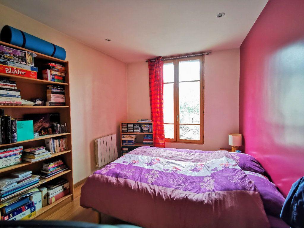 Appartement à vendre 3 60m2 à Ermont vignette-6