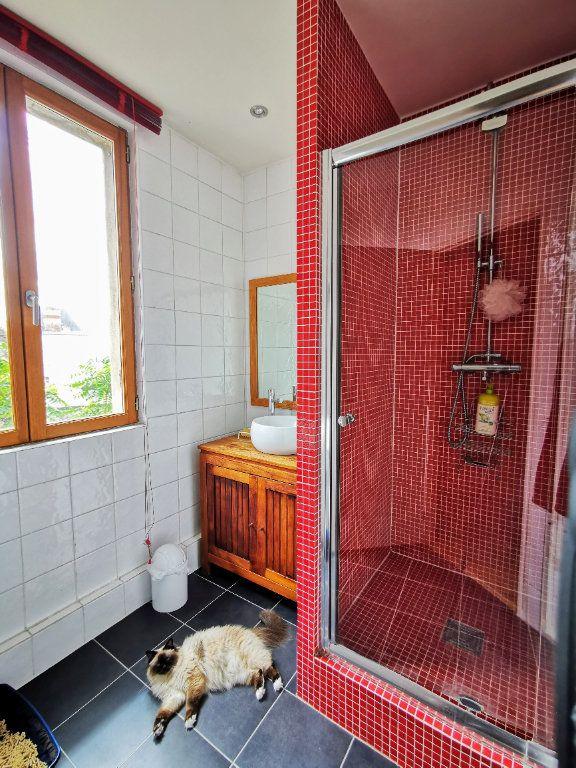 Appartement à vendre 3 60m2 à Ermont vignette-7