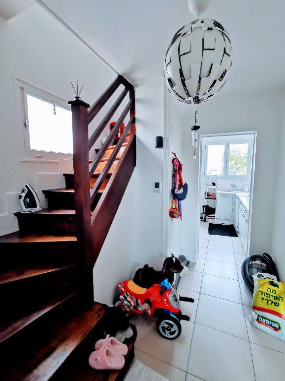 Maison à vendre 4 66.36m2 à Ermont vignette-5