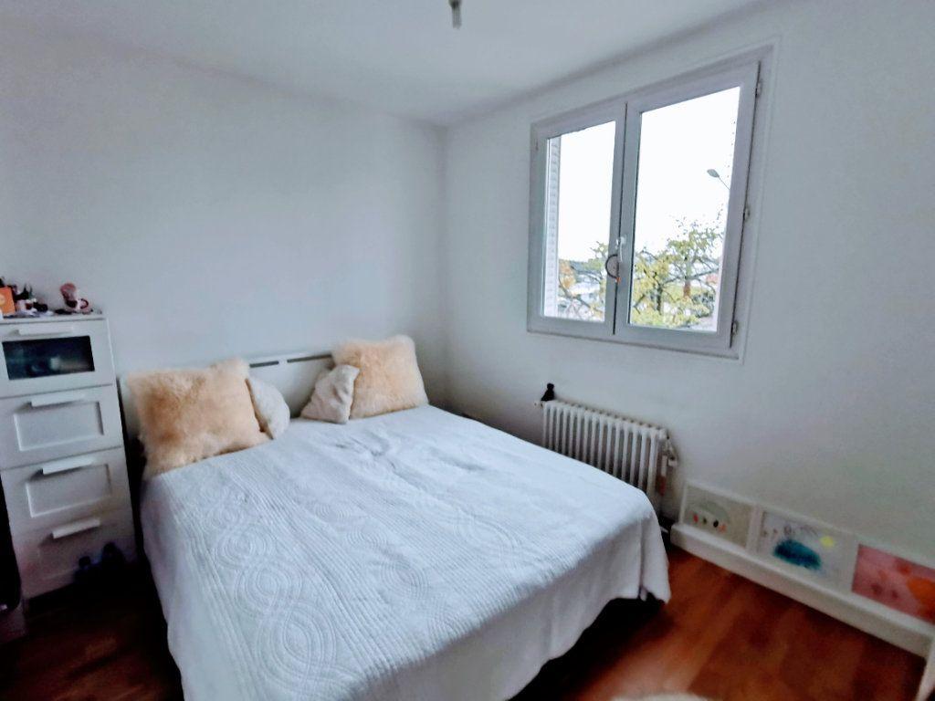 Maison à vendre 4 66.36m2 à Ermont vignette-7