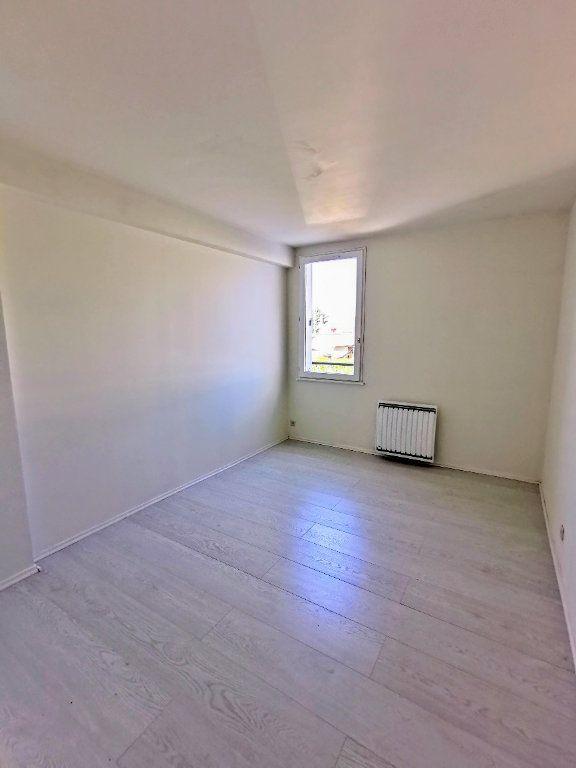 Appartement à vendre 3 66.21m2 à Ermont vignette-2