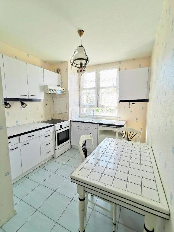 Appartement à vendre 3 66.21m2 à Ermont vignette-4