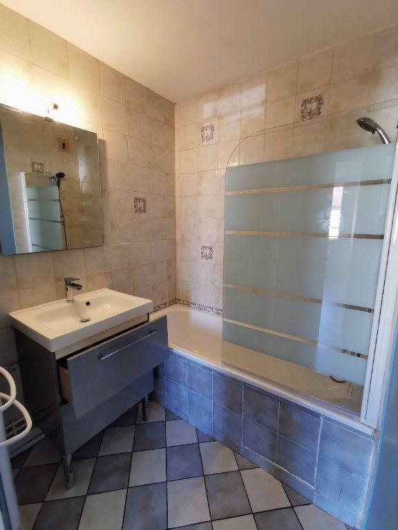 Appartement à vendre 3 66.21m2 à Ermont vignette-5