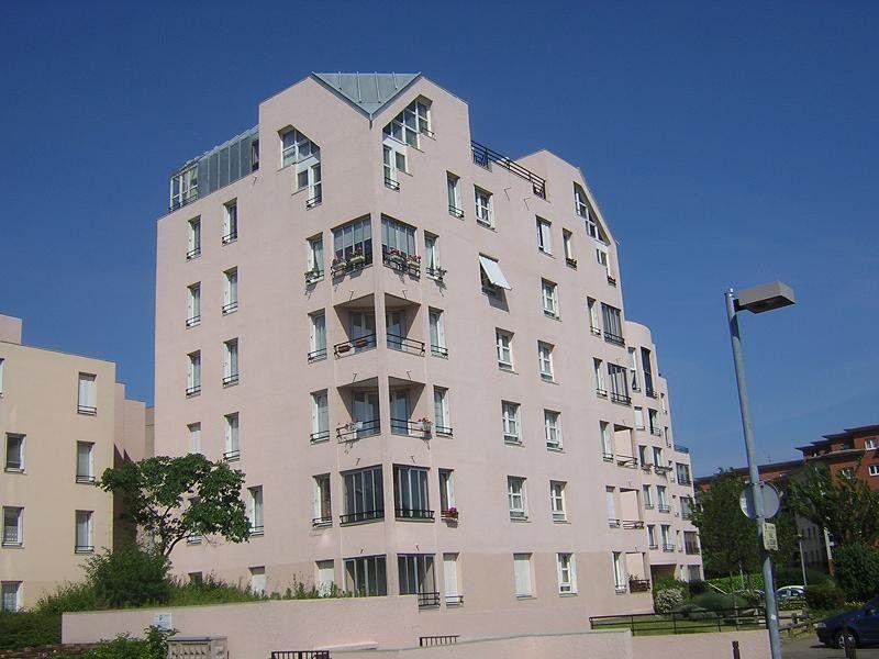 Appartement à vendre 3 66.21m2 à Ermont vignette-6