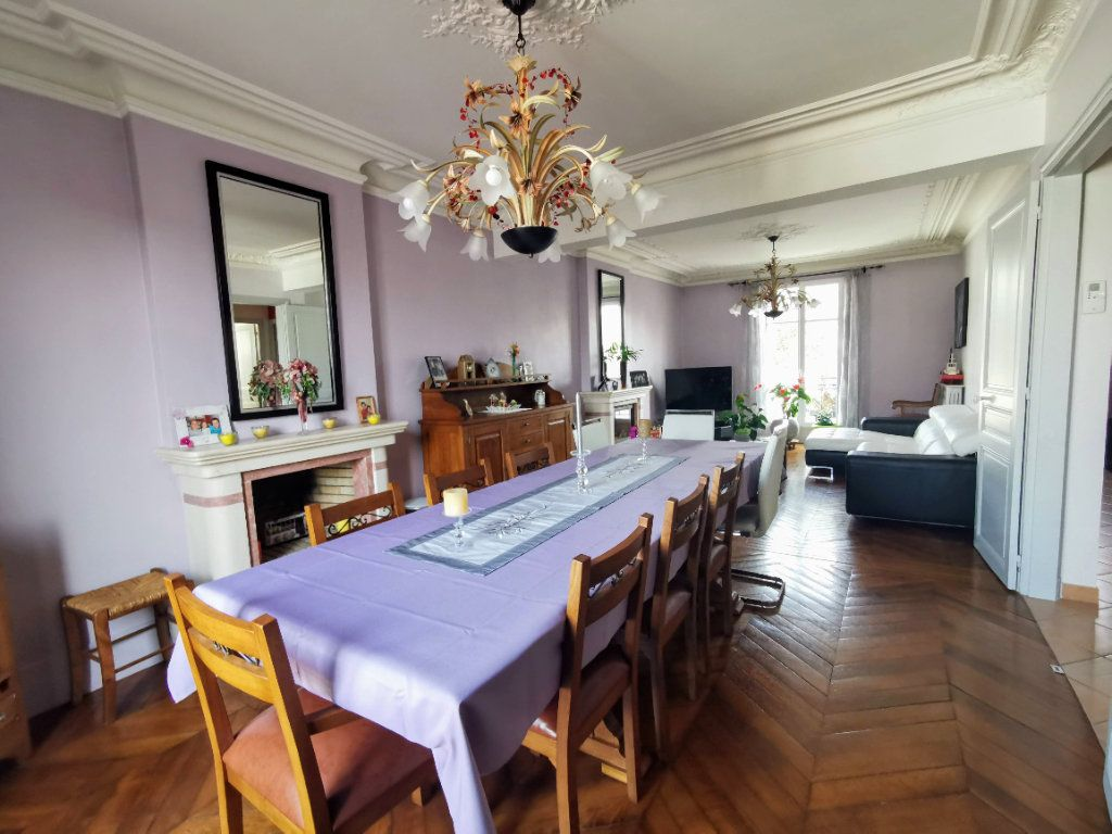 Maison à vendre 8 200m2 à Ermont vignette-2