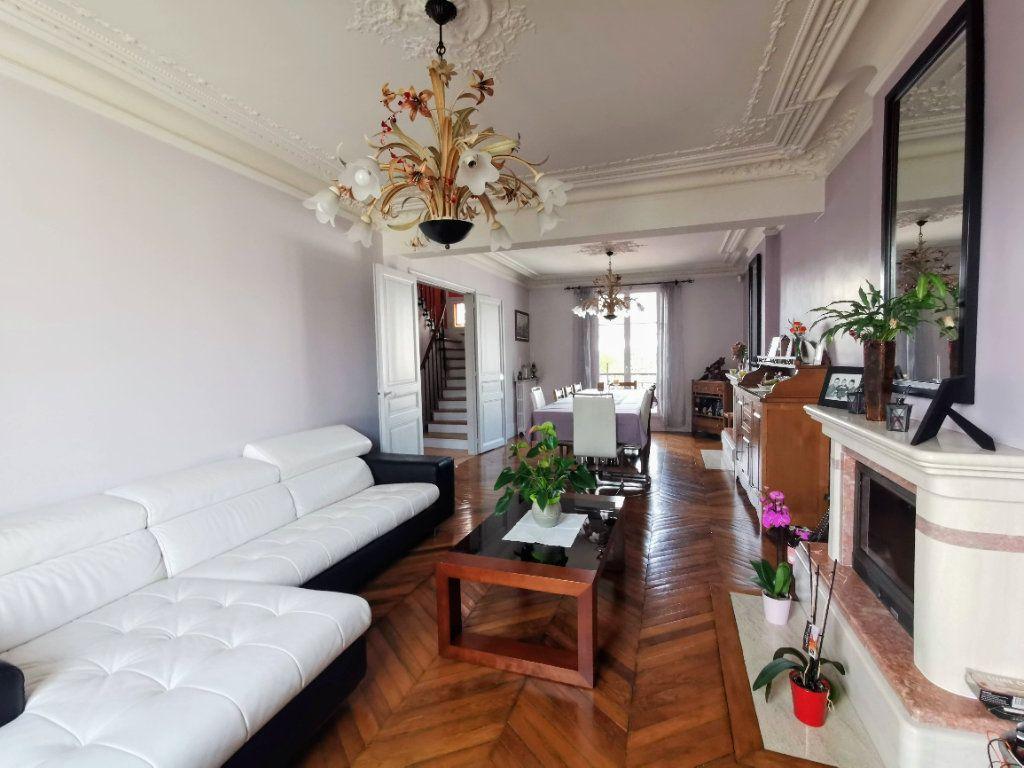 Maison à vendre 8 200m2 à Ermont vignette-5