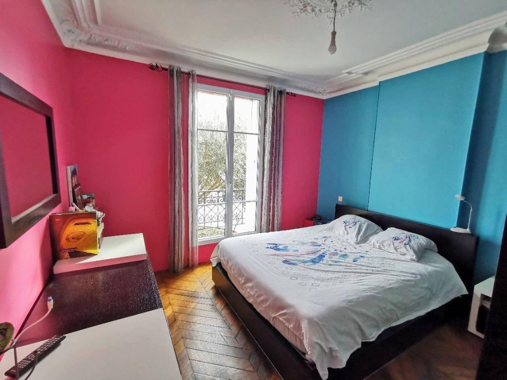 Maison à vendre 8 200m2 à Ermont vignette-6
