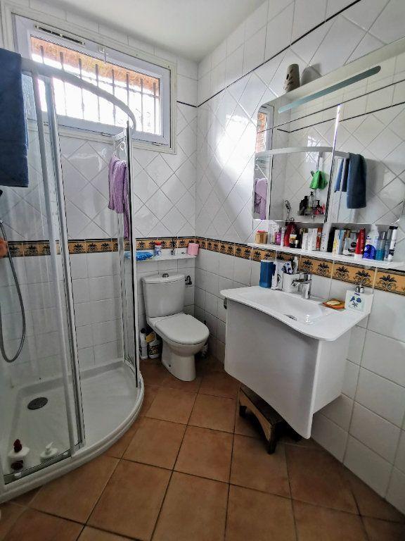 Maison à vendre 8 200m2 à Ermont vignette-8