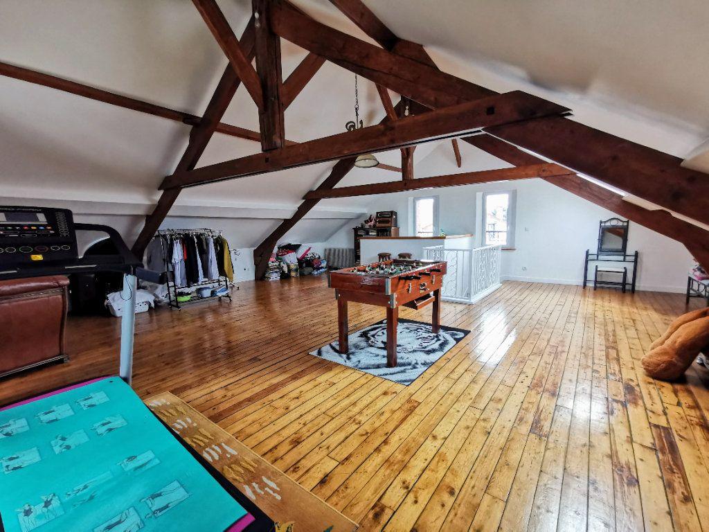 Maison à vendre 8 200m2 à Ermont vignette-9