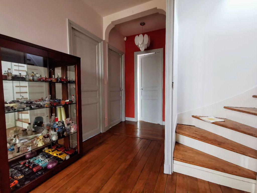 Maison à vendre 8 200m2 à Ermont vignette-10