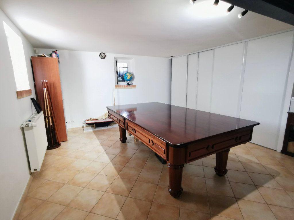 Maison à vendre 8 200m2 à Ermont vignette-12