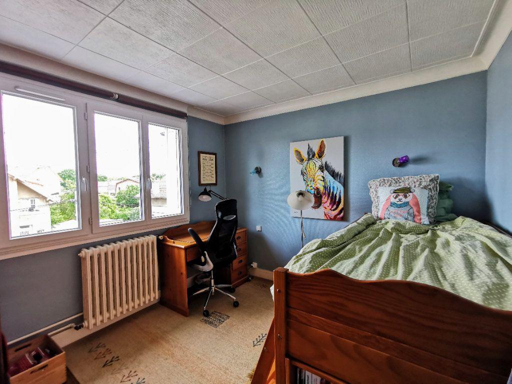 Maison à vendre 5 90m2 à Sannois vignette-8