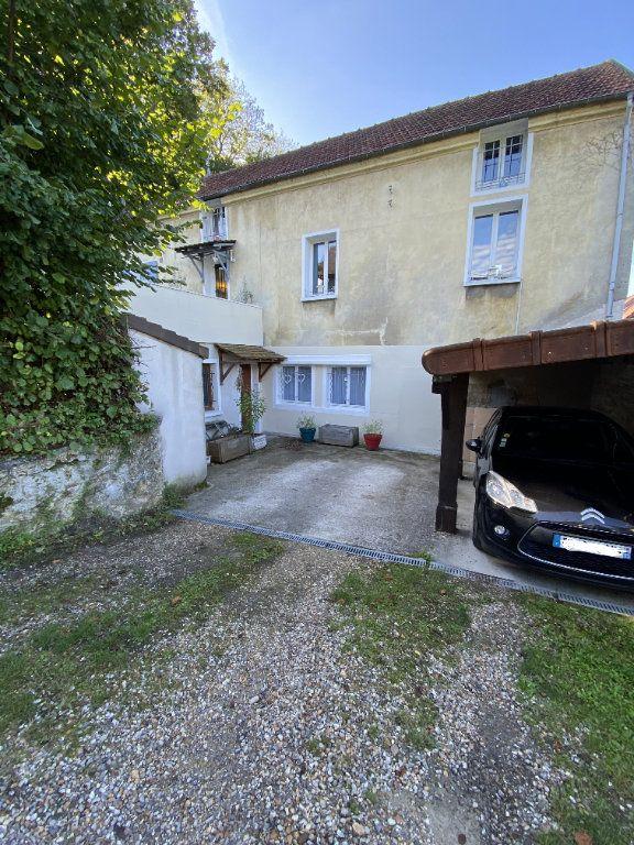 Appartement à vendre 5 103.24m2 à Méry-sur-Oise vignette-1