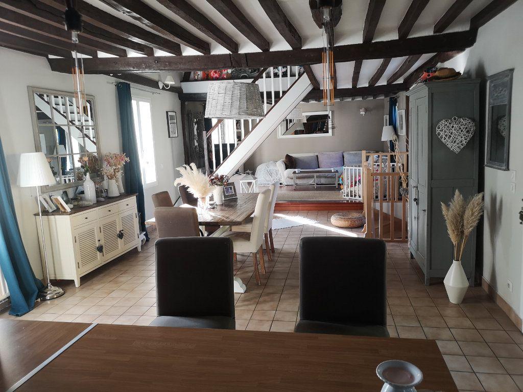 Appartement à vendre 5 103.24m2 à Méry-sur-Oise vignette-2