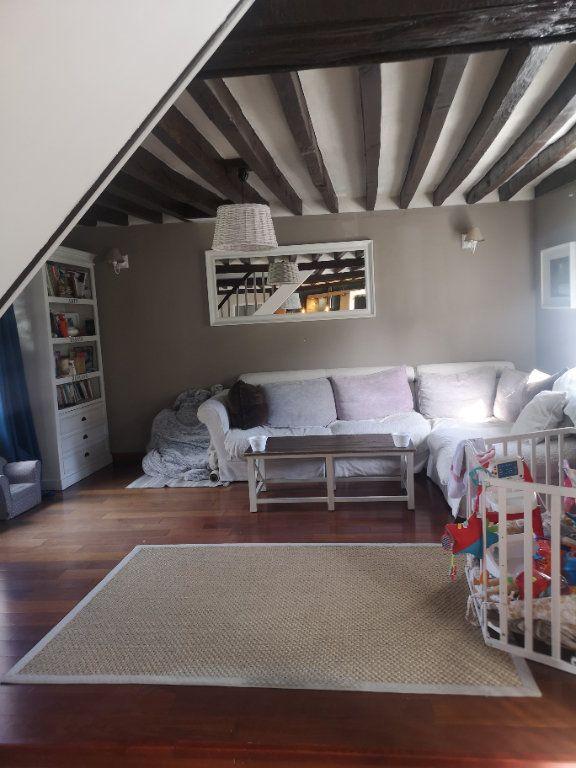 Appartement à vendre 5 103.24m2 à Méry-sur-Oise vignette-4