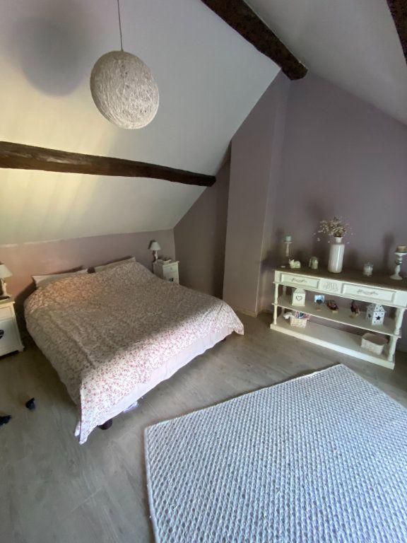 Appartement à vendre 5 103.24m2 à Méry-sur-Oise vignette-6
