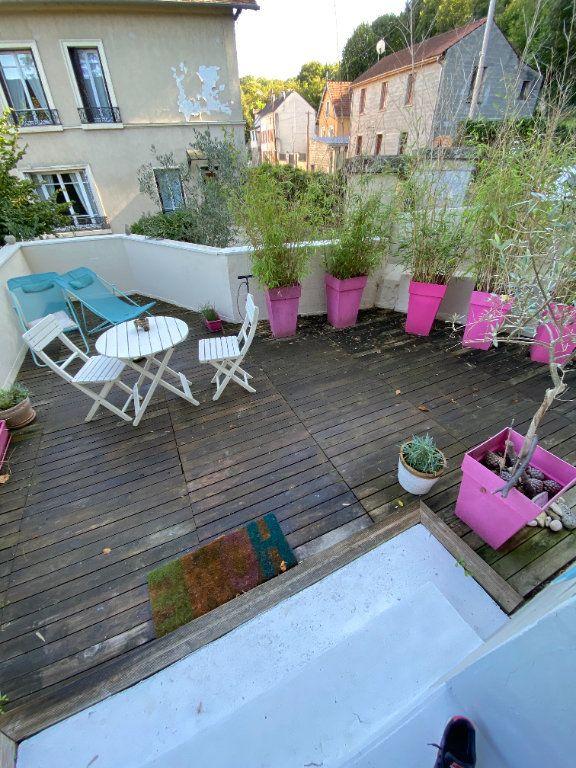 Appartement à vendre 5 103.24m2 à Méry-sur-Oise vignette-7