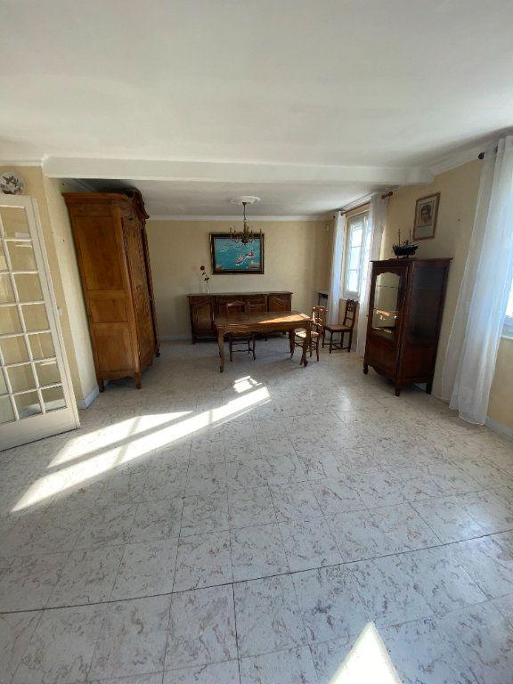 Maison à vendre 5 114m2 à Auvers-sur-Oise vignette-2