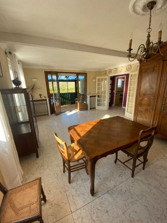 Maison à vendre 5 114m2 à Auvers-sur-Oise vignette-3