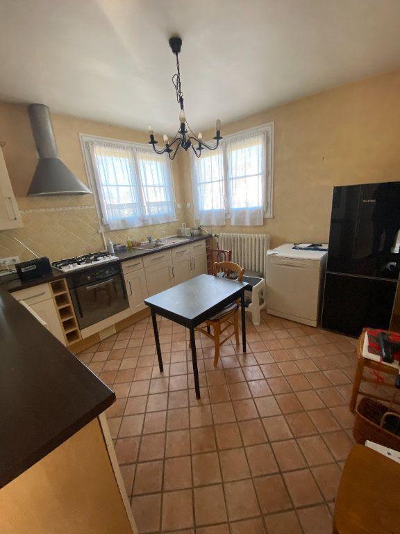 Maison à vendre 5 114m2 à Auvers-sur-Oise vignette-4