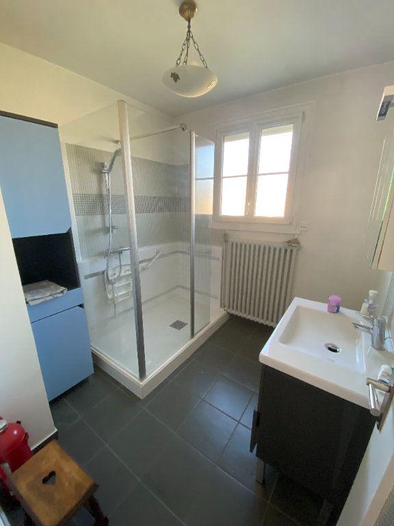 Maison à vendre 5 114m2 à Auvers-sur-Oise vignette-5