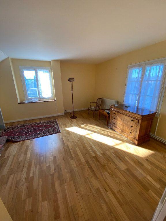 Maison à vendre 5 114m2 à Auvers-sur-Oise vignette-6