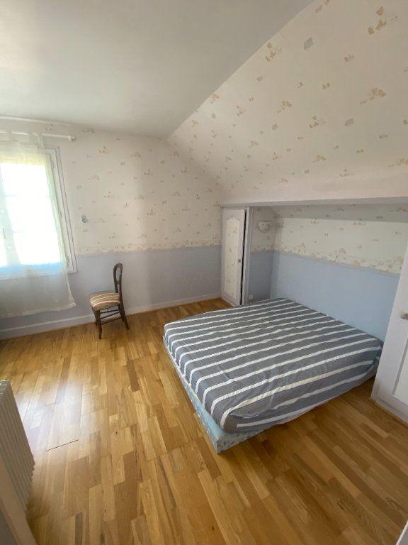 Maison à vendre 5 114m2 à Auvers-sur-Oise vignette-7