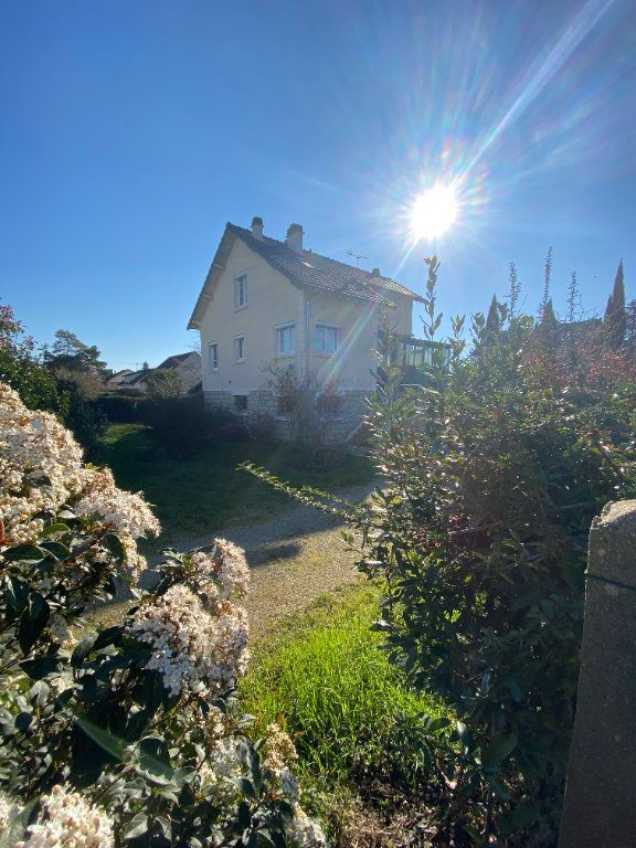 Maison à vendre 5 114m2 à Auvers-sur-Oise vignette-8
