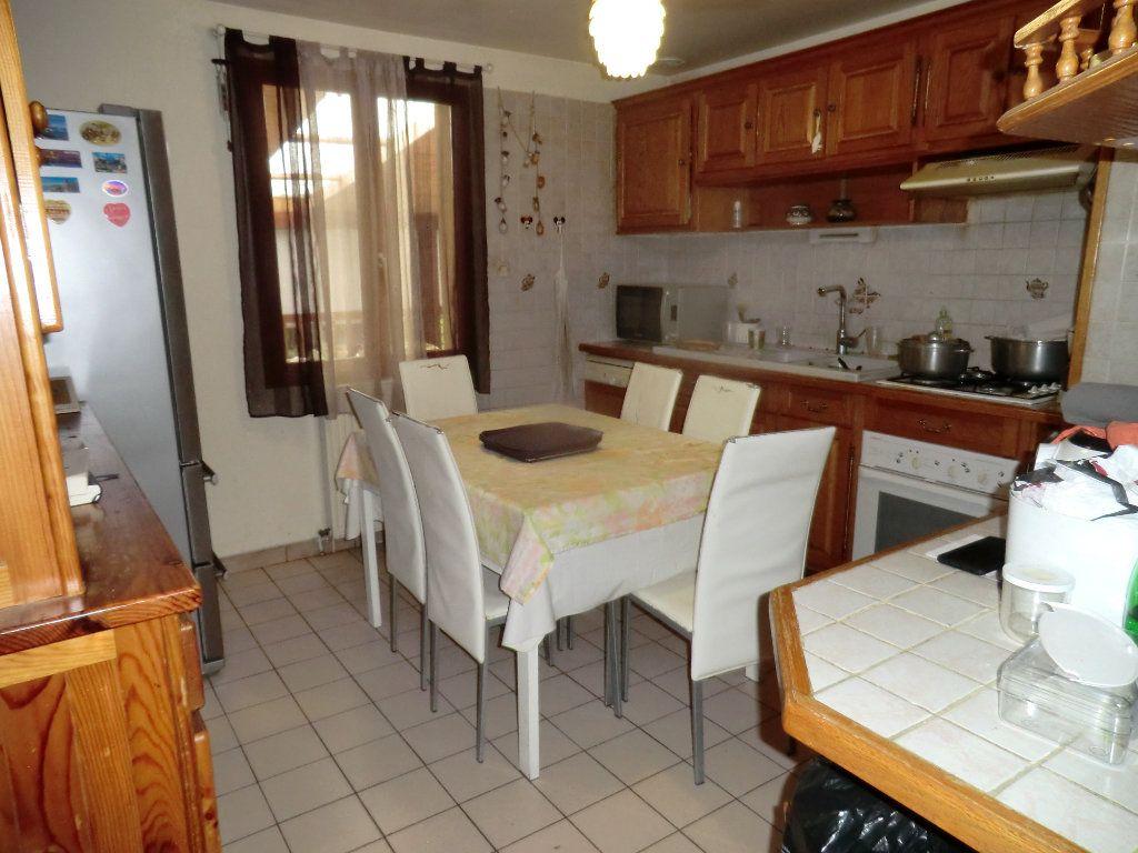 Maison à vendre 5 111m2 à Méry-sur-Oise vignette-4