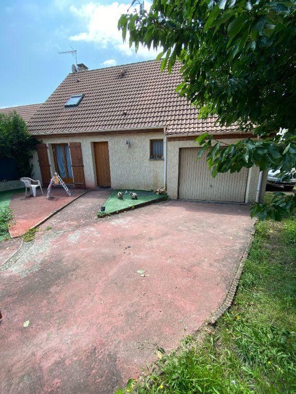 Maison à vendre 5 111m2 à Méry-sur-Oise vignette-6