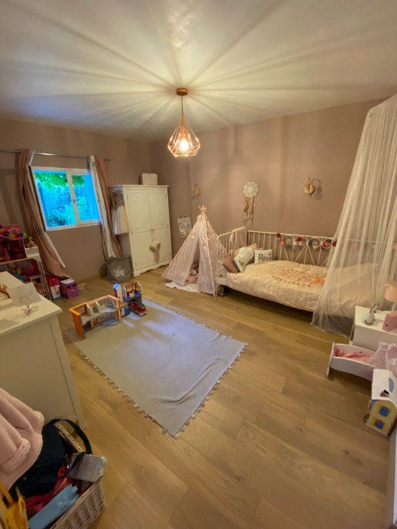Appartement à vendre 3 80m2 à Méry-sur-Oise vignette-3