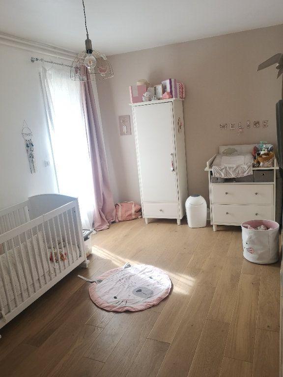 Appartement à vendre 3 80m2 à Méry-sur-Oise vignette-4