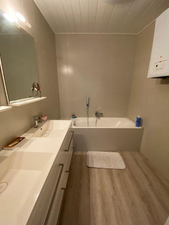 Appartement à vendre 3 80m2 à Méry-sur-Oise vignette-5